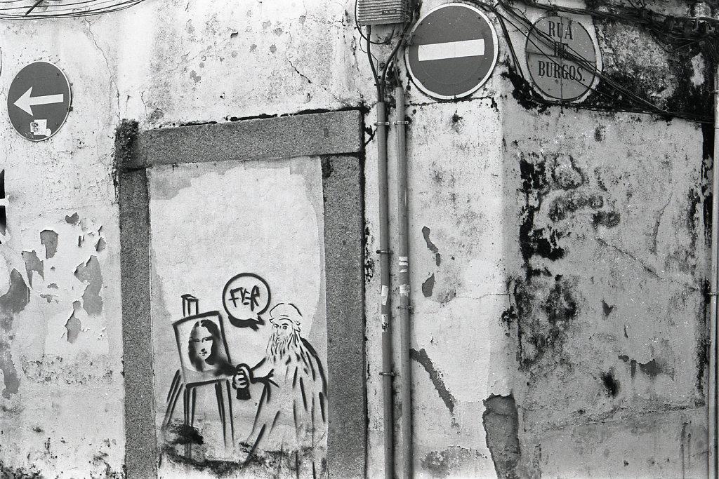 Portugal2018082.jpg